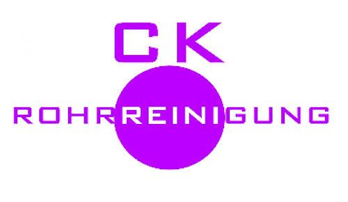 CK-Rohrreinigung