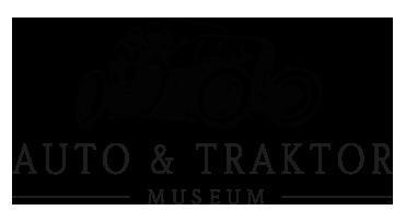 Auto & und Traktor Museum