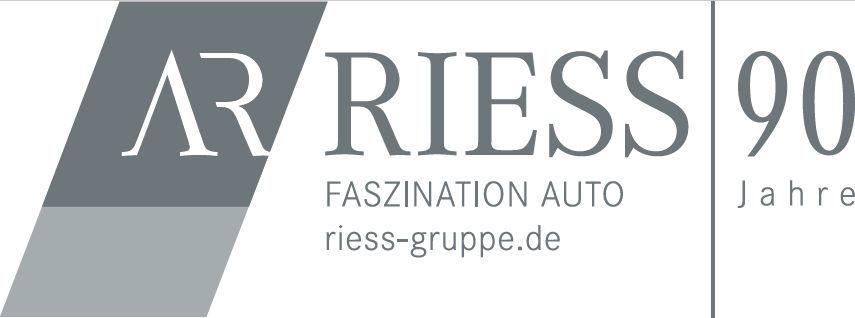 Autohaus Riess Tuttlingen
