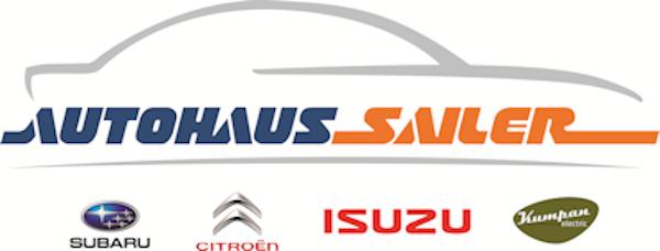 Autohaus Sailer