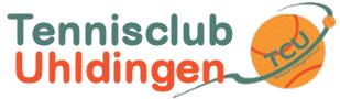 TC-UHLDINGEN
