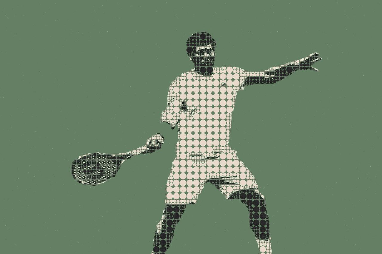 NEUE Tennisrunde – Bodensee-Compass-Draw