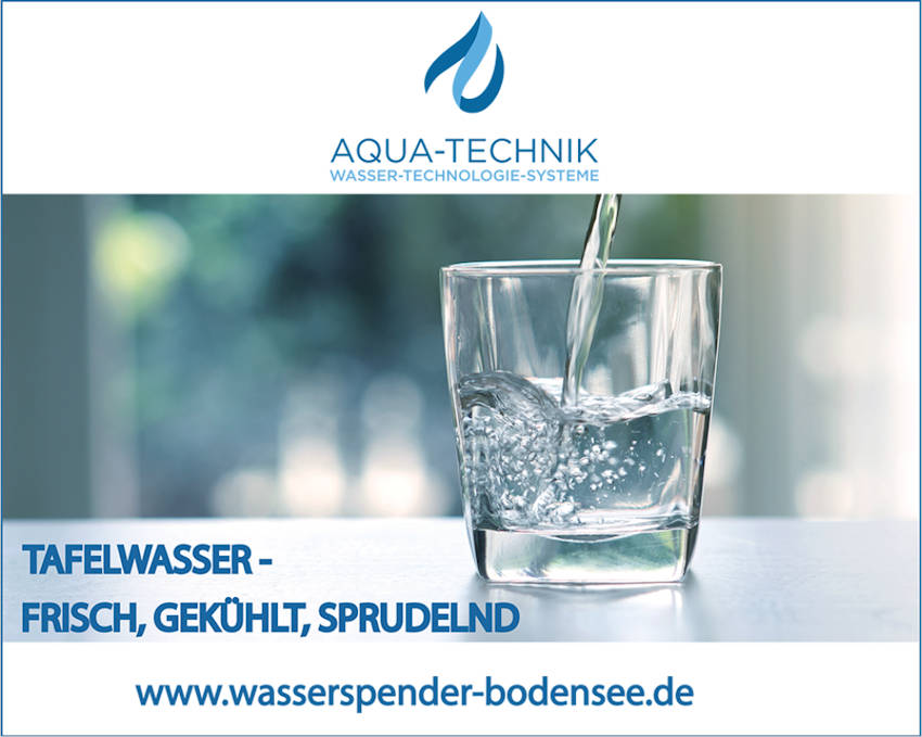 Aqua-Technik Metz & Heilig OHG