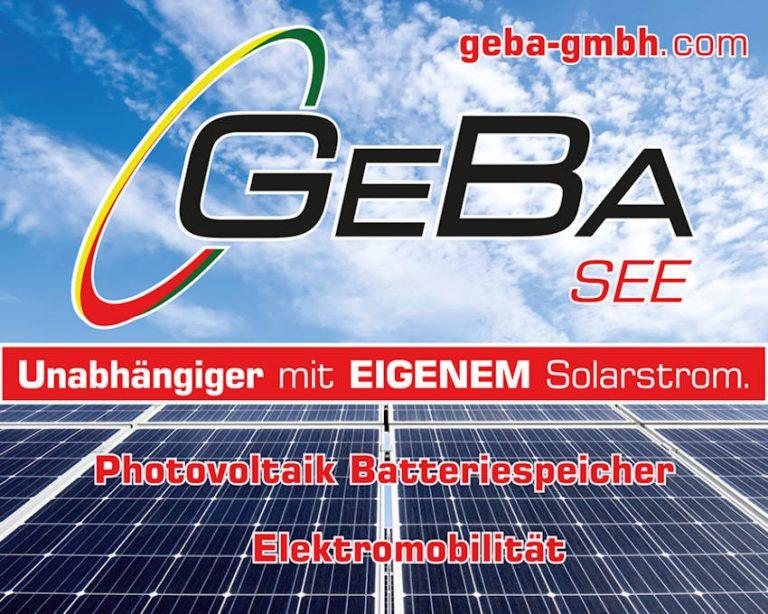 Geba-GmbH