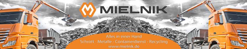 Mielnik GmbH