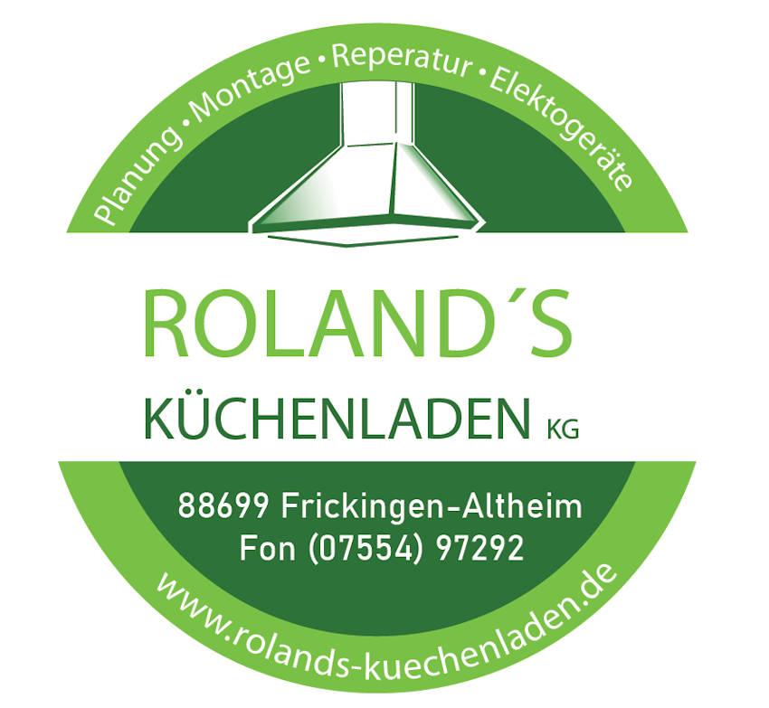 Rolands Küchenladen